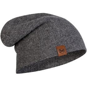 Buff Colt Cappello in maglia, grigio